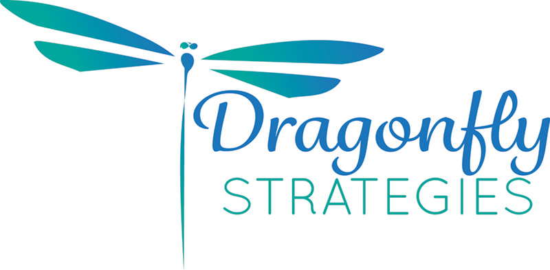 dragonfly strategies logo